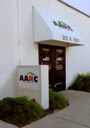 AARC MONfin