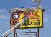 amax-install
