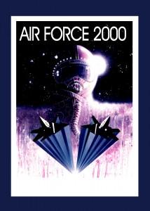AF 2000 postr2